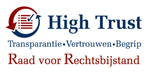 Logo Raad voor de Rechtsbijsatnd